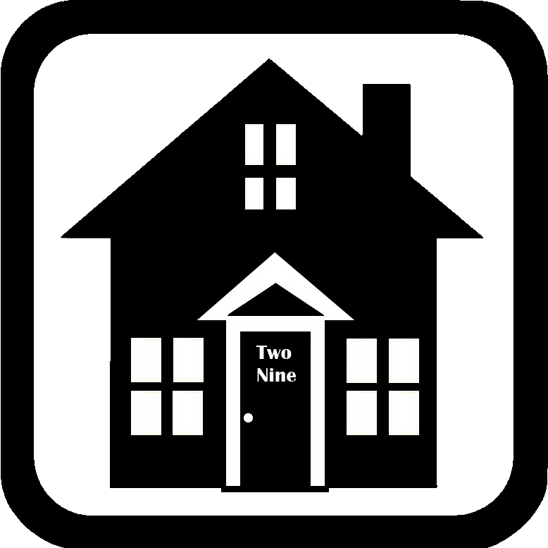 778x777 Scary Black House Outline Clipart Cliparts And Others Art