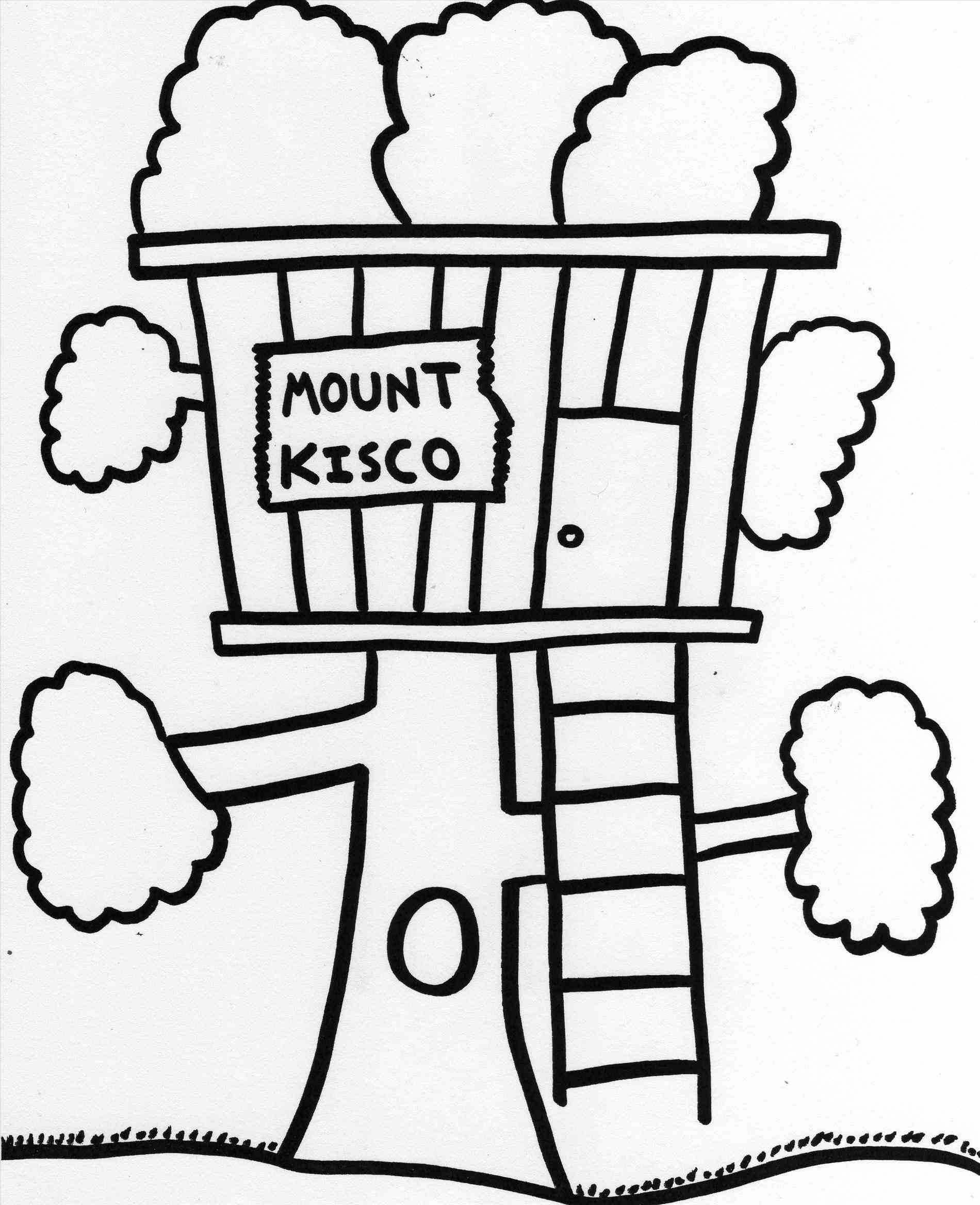 1900x2336 Coloring Pages Kids Coloring Page Coloring Page Ppinewsco Pages