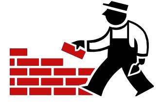 337x215 Construction Freenstruction Clipart Undernstruction Clip Art Image