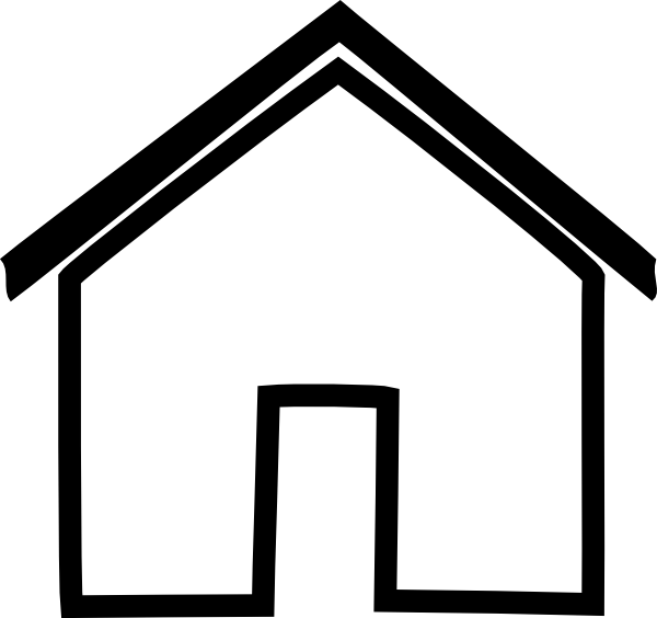 600x564 House Construction Clipart, Explore Pictures