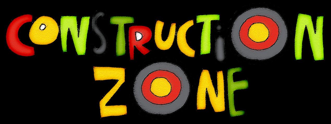1270x477 Kindergarten Construction Cliparts