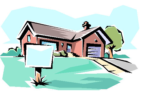 483x305 Best House For Sale Clipart