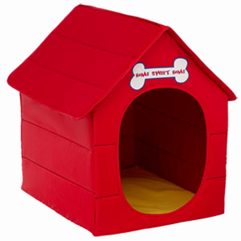 800x800 Snoopy Dog House Plans Elegant Snoopy S Dog House Rc Manual 4