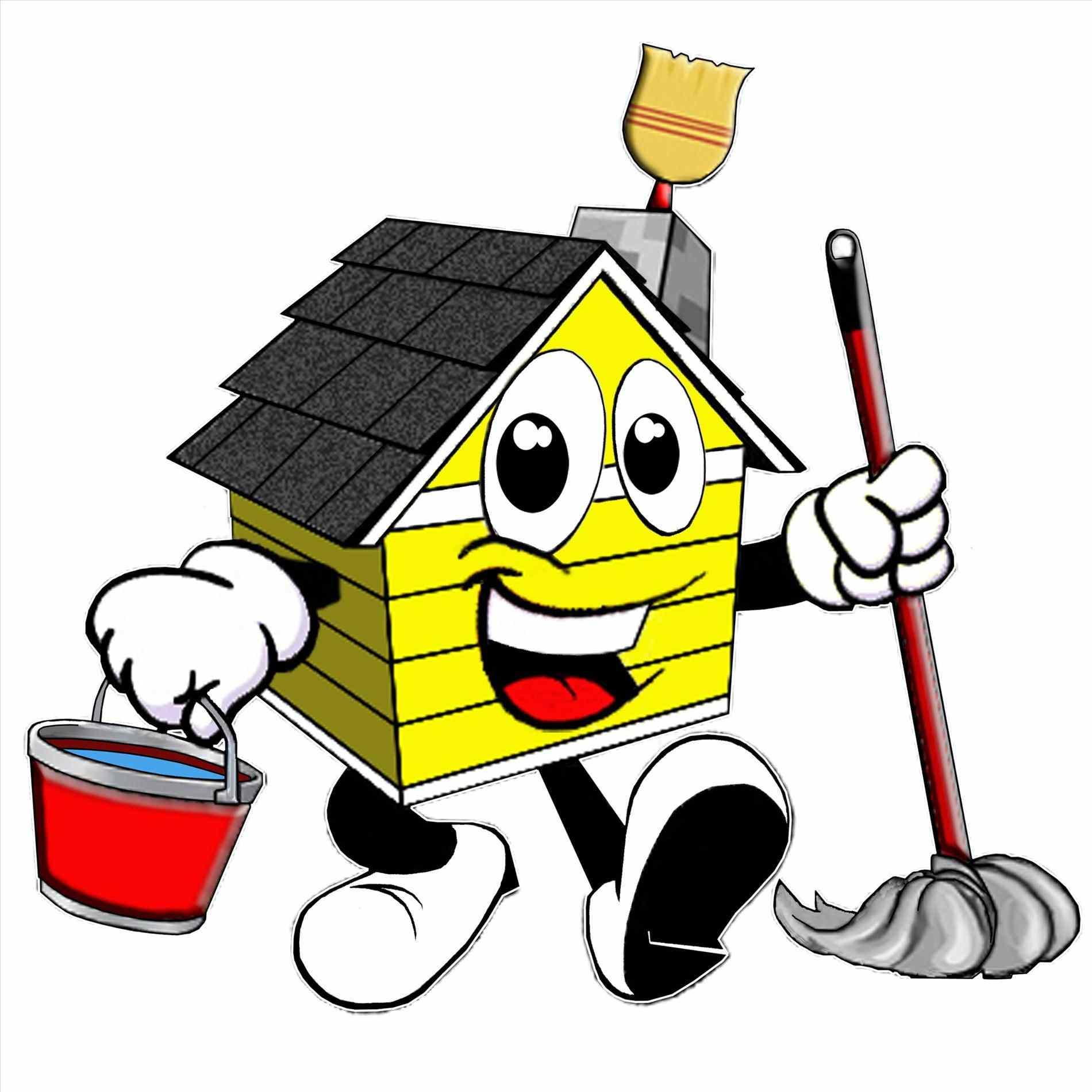 1900x1900 Kitchen Free Sparkling Clean Kitchen Clipart Download Clip Art