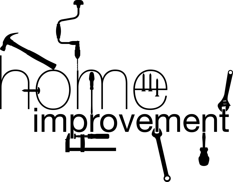 3000x2352 Lpu Homes Home Improvements Bathrooms