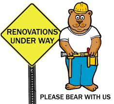 235x215 Remodeling Clipart