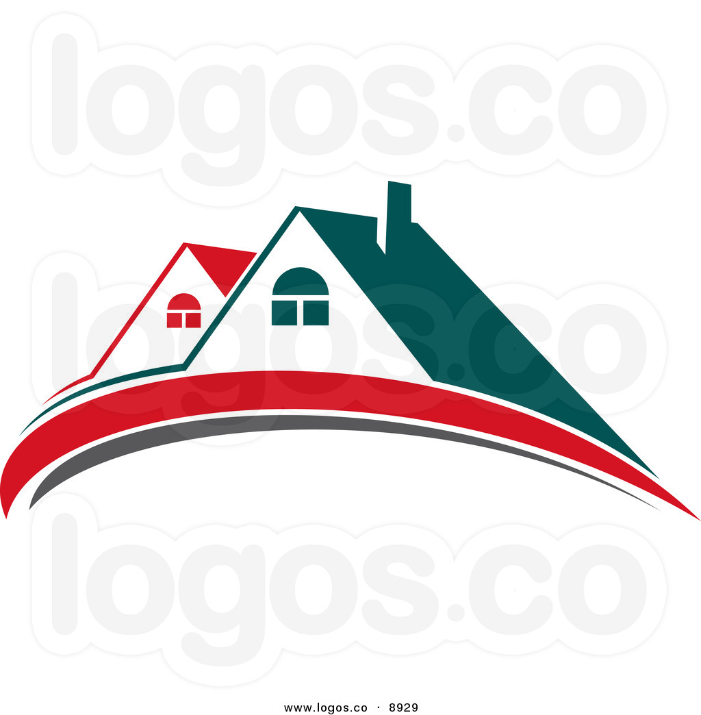 1024x1044 Clipart Of House Logo