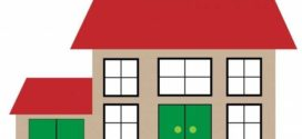 272x125 Cartoon Houses Clip Art Free Free Vector For Free Download About