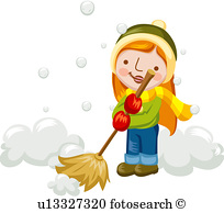 204x194 Daily Chores Clipart Royalty Free. 57 Daily Chores Clip Art Vector