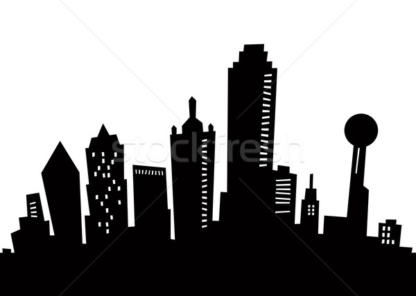 600x428 Skyline Stock Photos, Stock Images And Vectors Stockfresh