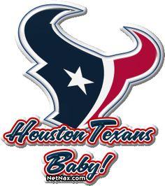 236x266 Go Texans Clip Art Clipart