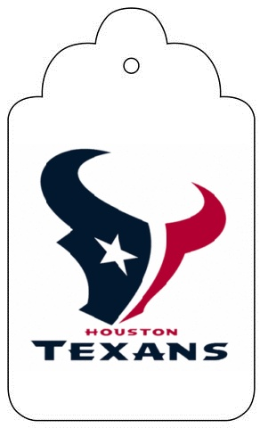 292x480 32 Best Houston Texans Printables Images Cheer
