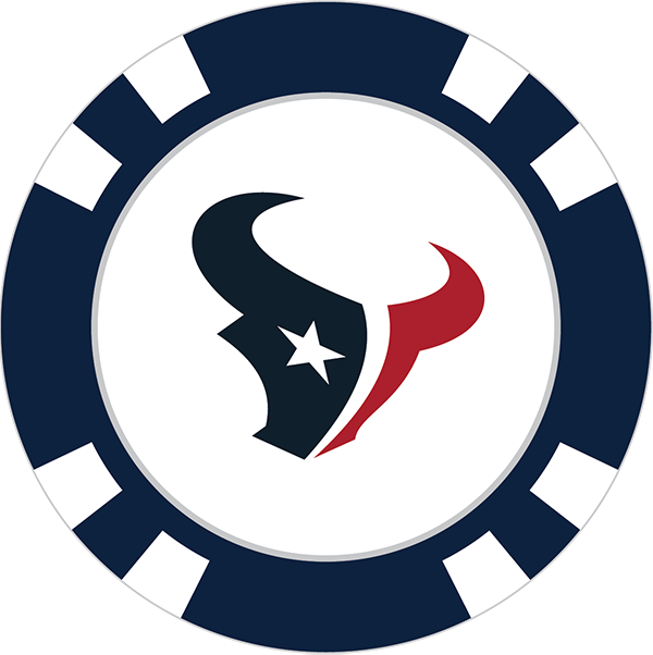 Free Download Best Houston Texans