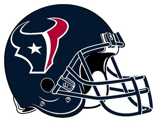 545x421 36 Best Houston Texans Images Texans Football, Nfl