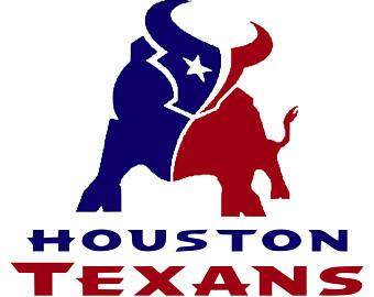 340x270 Houston Texans File Etsy