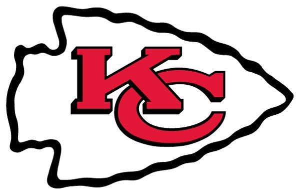 600x389 Sunday Night Football Kansas City Chiefs Vs. Houston Texans