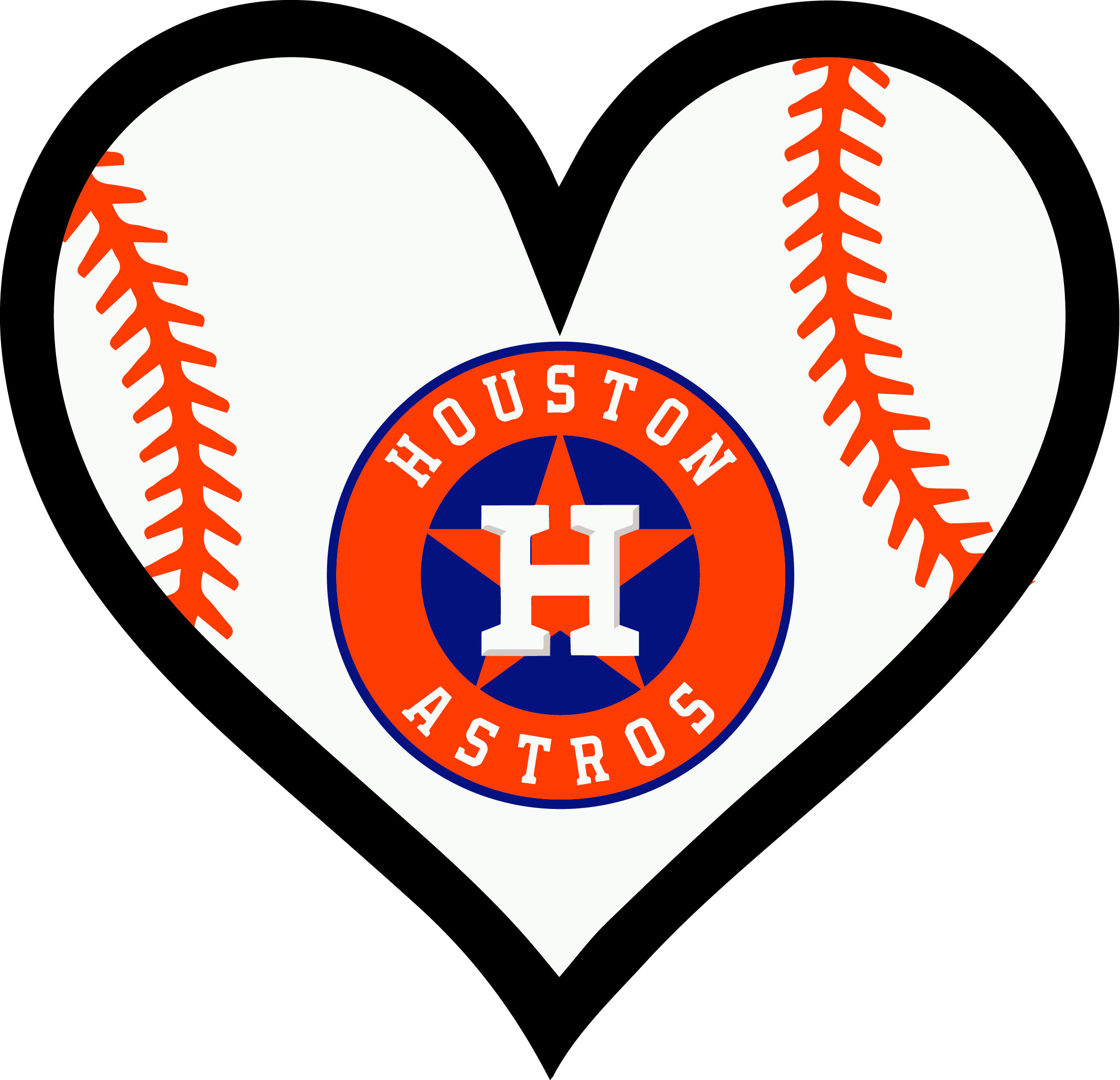 Astros Clip Art >> Collection Of Houston Astros Clipart Free Download Best