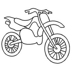 236x236 Yamaha Motors Has Announced That They Are Developing A New