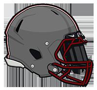 200x185 How To Put An Oakley Visor On A Revo Speed Helmet Louisiana