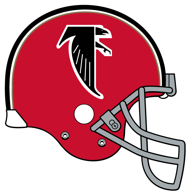 732x750 How To Draw A Football Helmet Png Logo