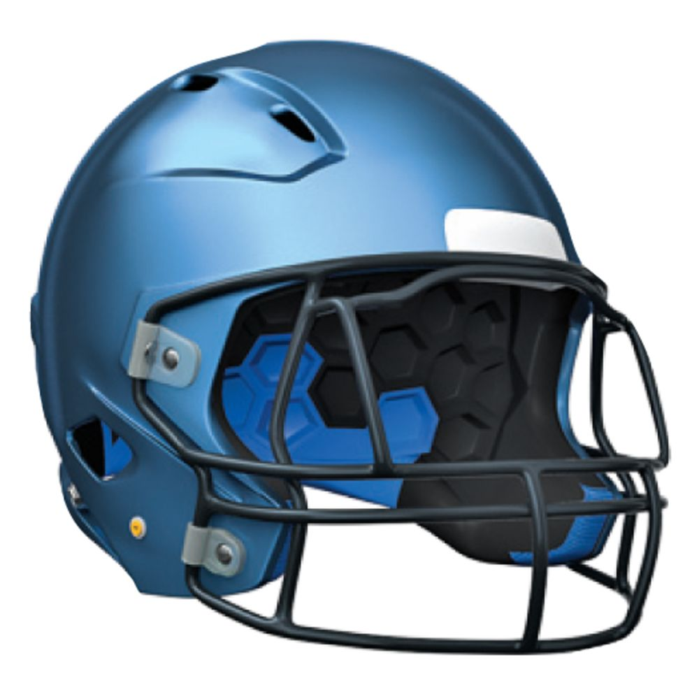 1000x1000 New Football Helmet Could Save The Sport Popular Science