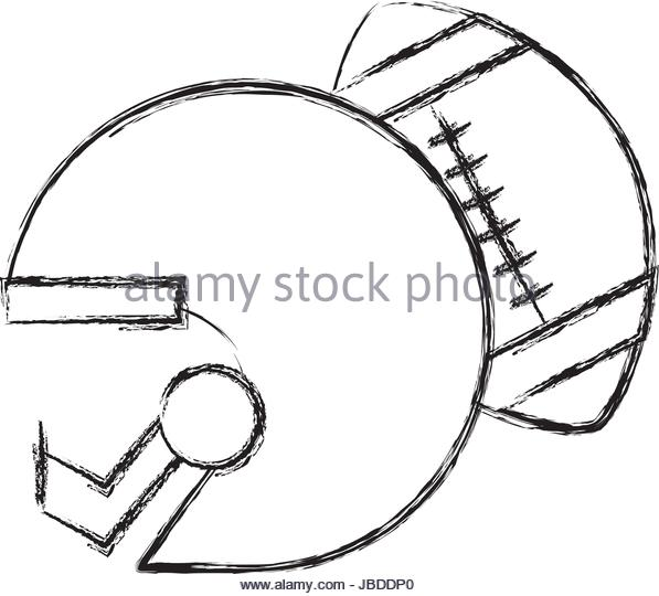 597x540 Background American Football Ball Vector Stock Photos Amp Background