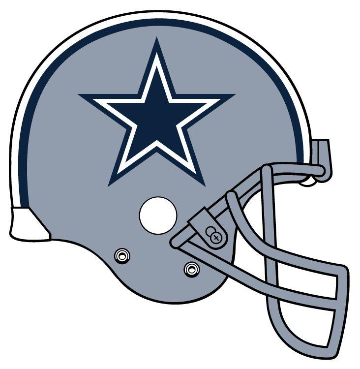 732x750 Best Cowboys Helmet Ideas Cowboys Football