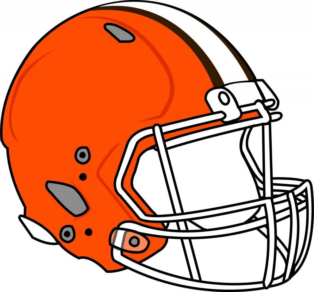 1024x952 Bland Football Helmets