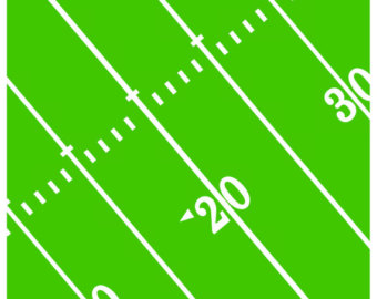 340x270 Football Field Etsy