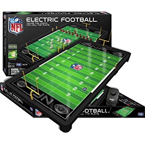 300x300 Nfl Electric Football Game Toys Amp Games