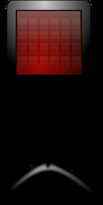 151x300 170 Free Clipart Jail Cell Bars Public Domain Vectors