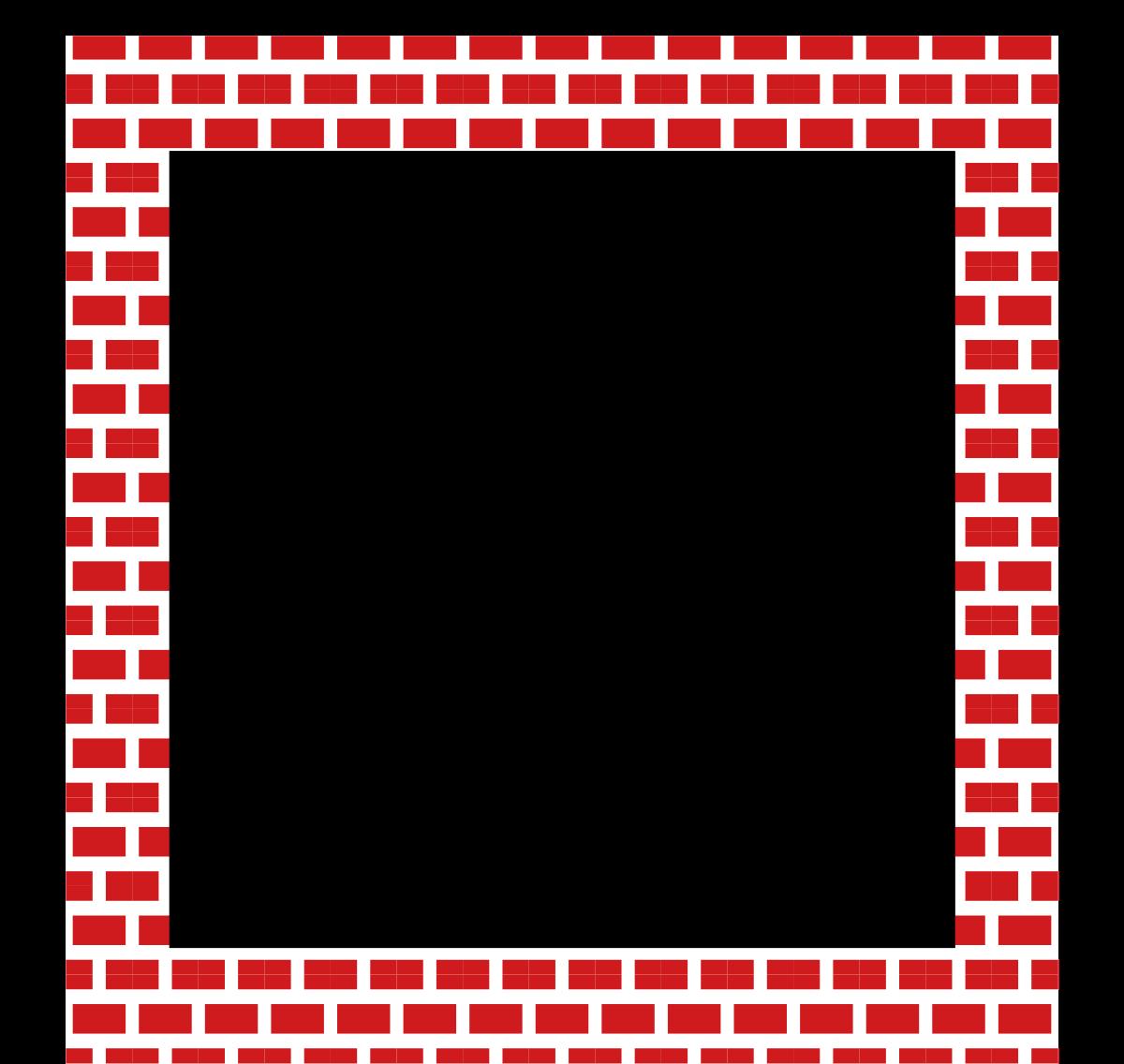 1200x1136 Jail Cell Clipart Chadholtz