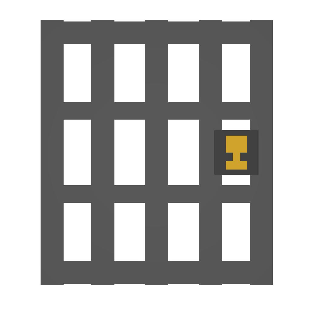 1024x1024 Jail Door Unturned Items Database Amp Wiki