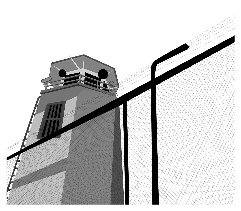 1500x1315 Prison Culture 2010 July