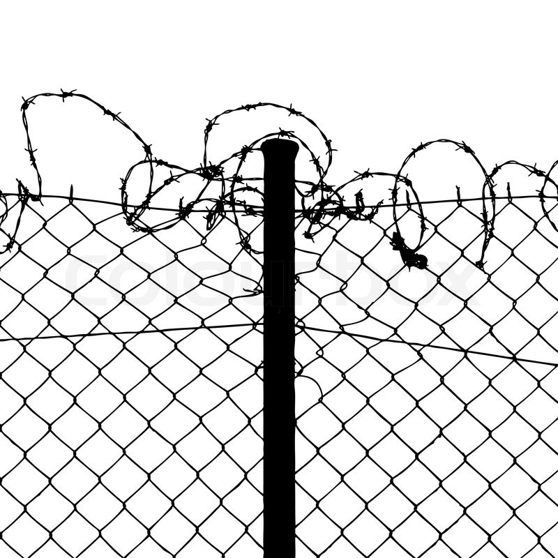 Collection Of Wire Clipart