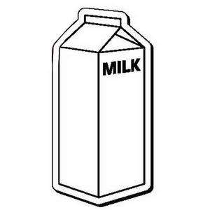 300x300 Milk Carton Drawing Webwoud