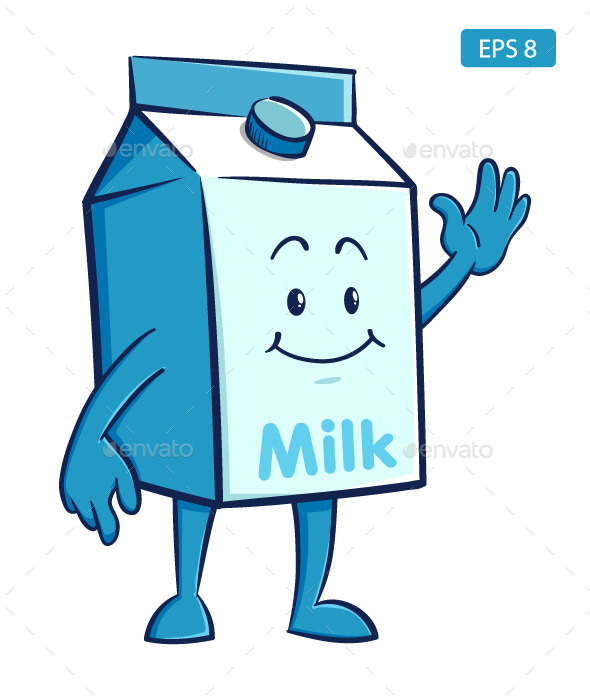 590x700 Milk Carton Wallet Template. Diy Tetra Pak Wallet How To Make