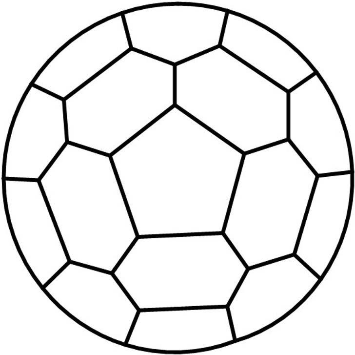 728x727 Drawn Glass Glass Ball