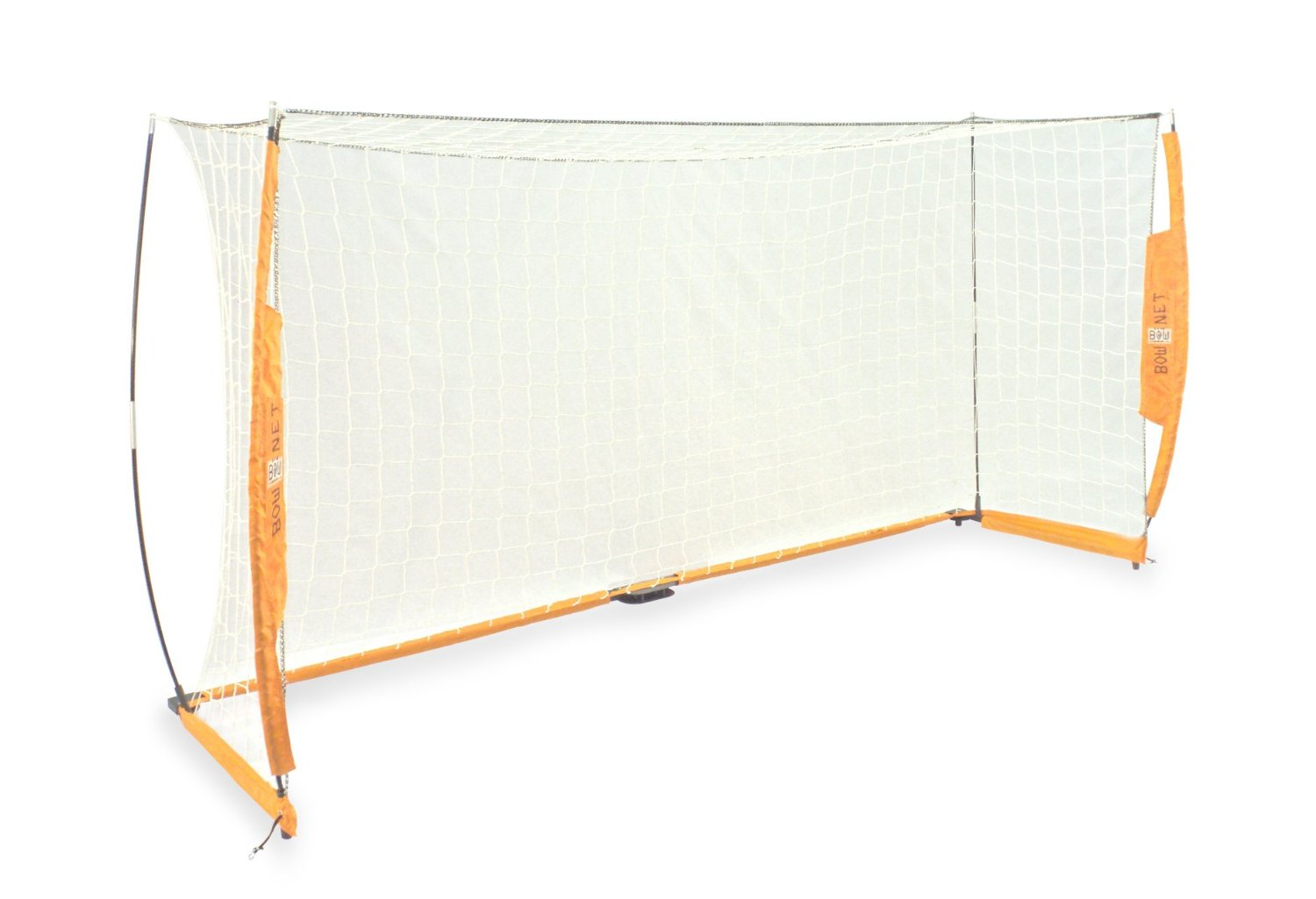 1500x1025 7 Best Portable Soccer Goals On The Market (2018 Update)