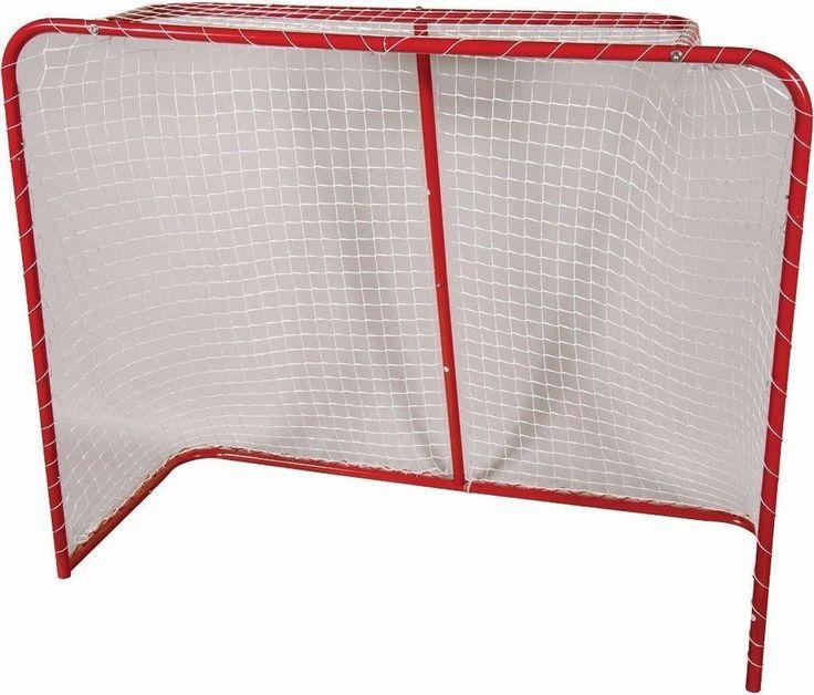 736x628 Best Hockey Goal Ideas Goal Sport, Hockey