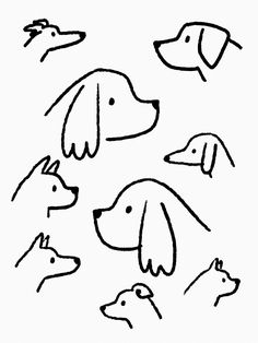 236x314 The Kids Will Love This How To Draw A Dog Step By Step