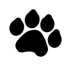 225x224 Png Tiger Paw Transparent Png Images. Pluspng