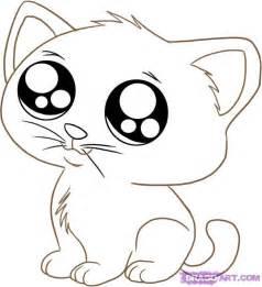 238x261 Anime Cat Girl Art Beautiful, Girls And Cats, Cute Anime