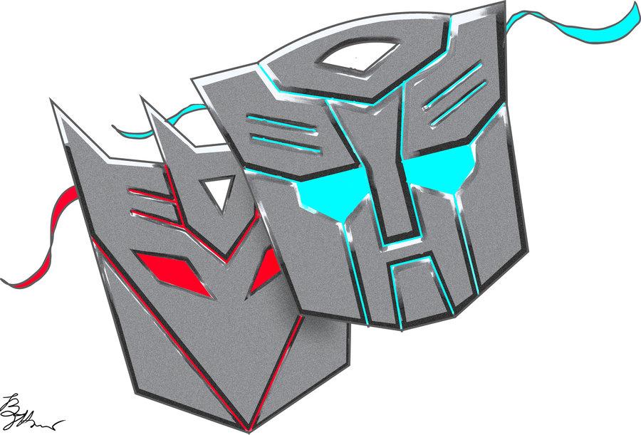900x611 How To Draw Drama Masks
