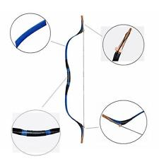225x225 Ambidextrous Recurve Bows Men 33+in. Draw Length (in.) eBay
