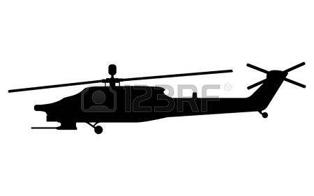450x281 Icons For Kiowa Helicopter Icons