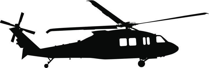 722x237 Image Result For Black Hawk Helicopter Clip Art Geo Art
