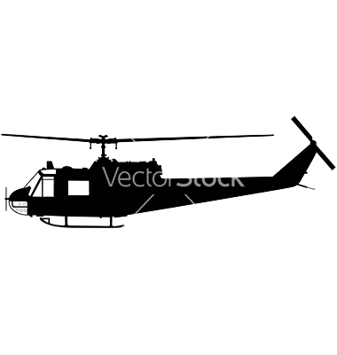 380x400 Army Helicopter Silhouette Clipart Panda