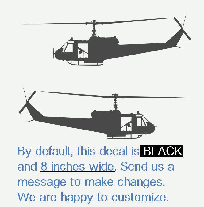 665x676 Bell Uh 1b Huey Gunship