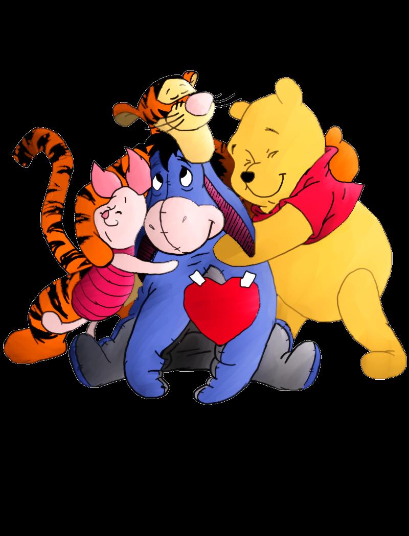 800x1050 Png Hugs Friends Transparent Hugs Friends.png Images. Pluspng